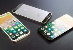 iPhone SE 2, WWDC 2018 etkinliğinde tanıtılabilir