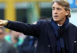 Mancini Fenerbahçe gibi