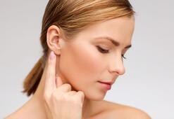 Kepçe kulaklar her yaşta düzeltilir