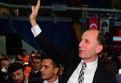 Trabzonsporda kongre heyecanı