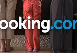 Booking.com geri dönmeye hazırlanıyor