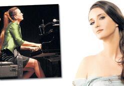 Türkiye aşkını şarkılarla  anlatacak