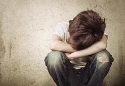 Çocuklara kayıp ve yas döneminde nasıl yardımcı olunmalı