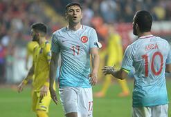 Beşiktaşın Burak Yılmaz planı 4 milyon euroya...