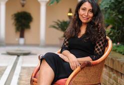 Suudi Arabistanda ilk filmi kadın yönetmen çekti