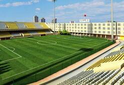 İzmir kulüpleri Alsancak Stadının yenilenmesi için destek isteyecek