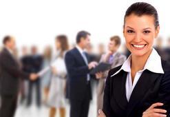 Kariyerinizi başlamadan bitirebilecek 10 kötü alışkanlık