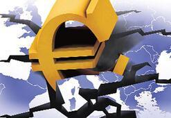 Danimarka 'euro'da topa girmiyor