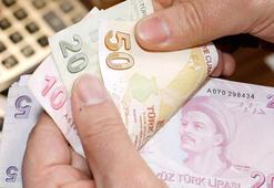 583 lira ek aylık bağlanıyor İşte şartlar...