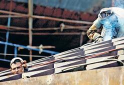 Asgari ücrette işçi artış işveren indirim bekliyor