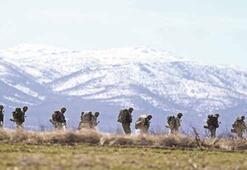 11 bin asker emir bekliyor..
