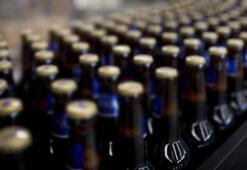 Bira devi 2 bin kişiyi işten çıkaracak
