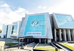 Borsa İstanbul bu yıl halka arz edilecek...