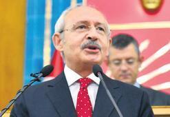 Kılıçdaroğlu 2019 çıtasını yüksek tuttu: Yüzde 50+1 değil, en az yüzde 60