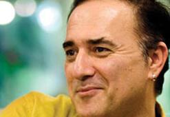 31. İstanbul Film Festivalinin jüri başkanları belirlendi