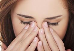 Diyabet göze sinsice zarar veriyor