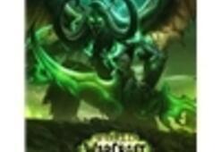 Blizzard Bu Susmaya Karar Verdi