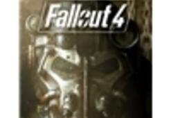 Yeni Fallout Oyununu Denemek İçin Bahane