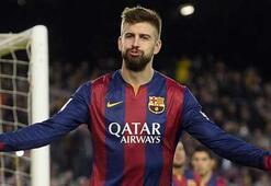 Barcelona Premier Ligde şampiyon olamaz