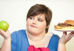 Obezite hayatınızın kabusu olmasın