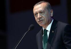 Cumhurbaşkanı Erdoğandan siber güvenlik talimatı