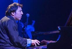 Beethoven Academy Ödülü, ünlü piyanist Fazıl Sayın