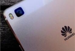 Huawei'de Sızıntı: P9 Max'ın Özellikleri Su Yüzüne Çıktı