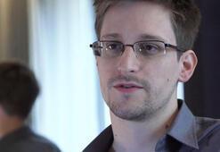 Latin Amerika, Snowdena kucak açtı