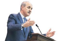 'CHP ve MHP  teklifini sunsun'
