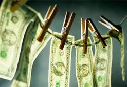 Yılda 2 trilyon dolara yakın para aklanıyor