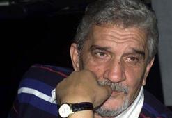 Usta gazeteci İsmet Tongo vefat etti