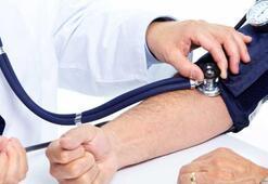 Sağlık Bakanlığından 78 milyona müjde