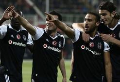 Beşiktaş, Uzak Doğu pazarından pay almak için harekete geçiyor