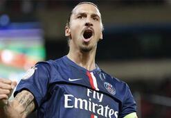 Zlatan Ibrahimovicten çok konuşulacak açıklamalar