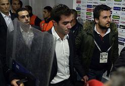 Trabzonspor hakkında yine suç duyurusunda bulunuldu