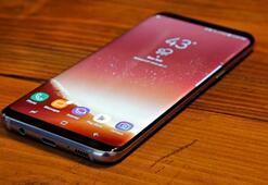 Samsung Galaxy S9 ve Galaxy S9+ın fiyatları internete sızdırıldı
