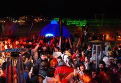 GNÇTRCLL Winterfest 2012 başlıyor