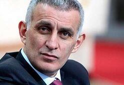 Hacıosmanoğlundan spor dünyasından 20 isim için FETÖcü suçlaması