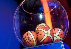 EuroBasket 2017de Türkiyeye güçlü rakipler