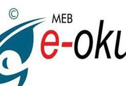 E-okul VBS üzerinden TEOG sonuçları öğrenilebiliyor