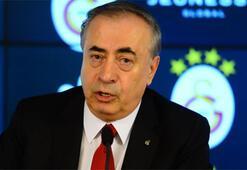 Galatasaray, Jeunesse ile sponsorluk anlaşması imzaladı