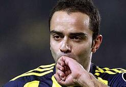 Antalyaspor, Baros ve Semih talip