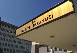 Maliye Bakanlığından ÖTV zammı açıklaması