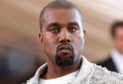 Kanye West neden hastaneye kaldırıldı