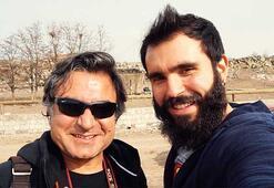 Kayseri - Kapadokya Vlog Evet Canon 6D Mark IIyi de denedim, balona da bindim