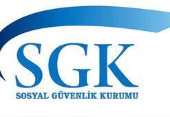 SGK hizmet dökümü nasıl alınır
