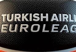 THY Euroleaguedeki format değişikliğine İspanyadan tepki