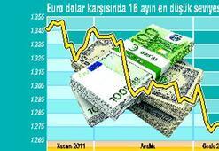 S&P'den Avrupa'ya kredi notu şoku