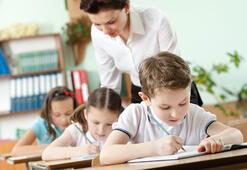 Öğretmen-öğrenci ilişkisi nasıl olmalı