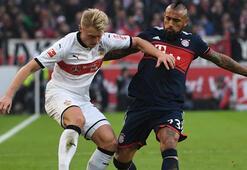 Andreas Beck, Beşiktaşa zaferi getirecek formülü anlattı